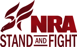 NRA - Stand and Fight